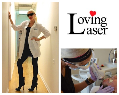 Laser treatment reviews at theproductpro.wordpress.com